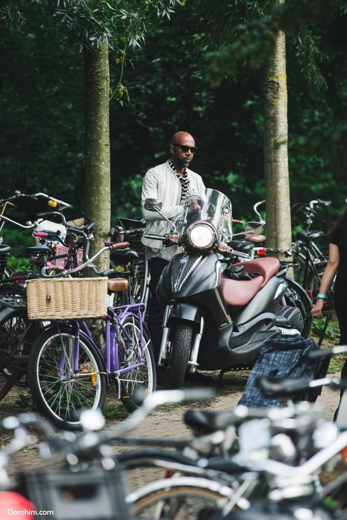1405363242_Mercedes-Benz Fashion Week Amsterdam_Street Style_Foto (21)