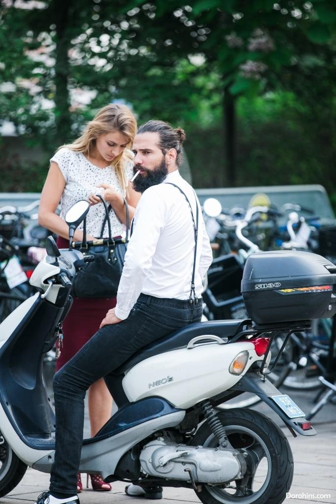 1405363317_Mercedes-Benz Fashion Week Amsterdam_Street Style_Foto (22)