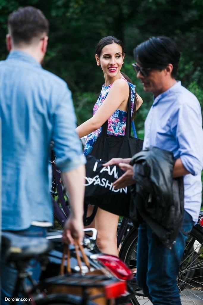 1405363331_Mercedes-Benz Fashion Week Amsterdam_Street Style_Foto (23)