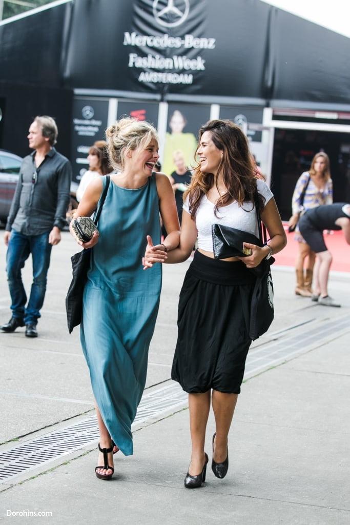 1405363361_Mercedes-Benz Fashion Week Amsterdam_Street Style_Foto (25)