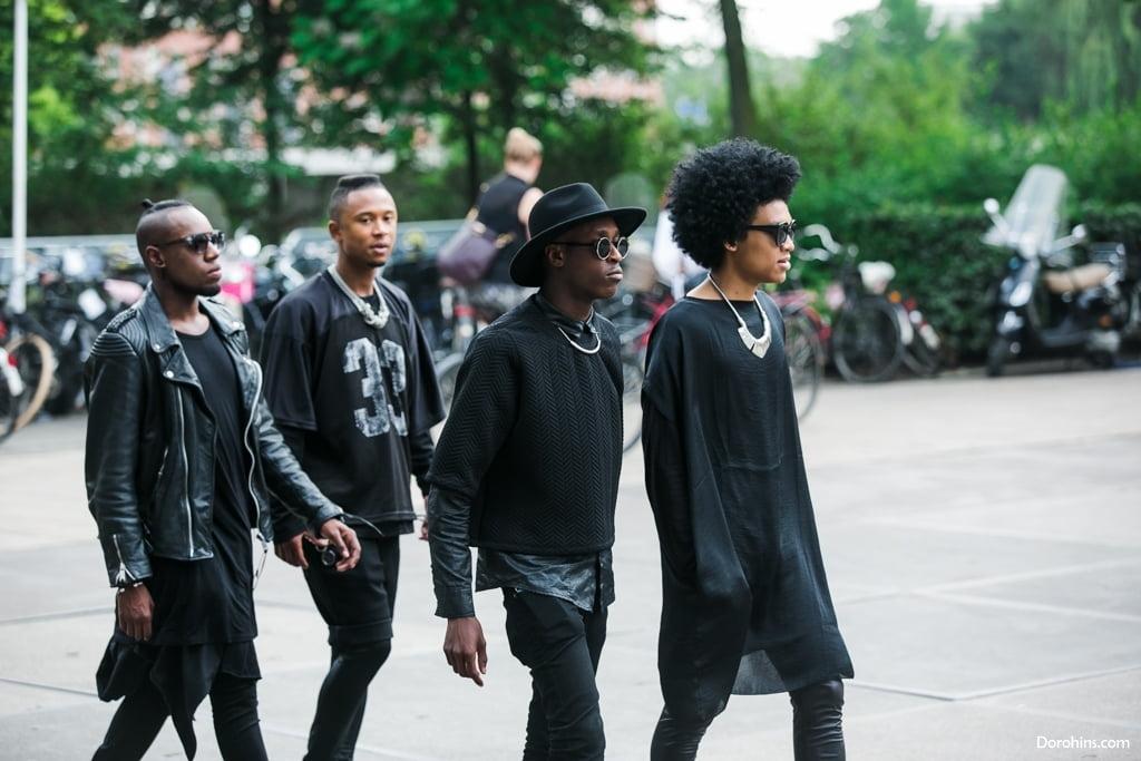 1405363395_Mercedes-Benz Fashion Week Amsterdam_Street Style_Foto (26)