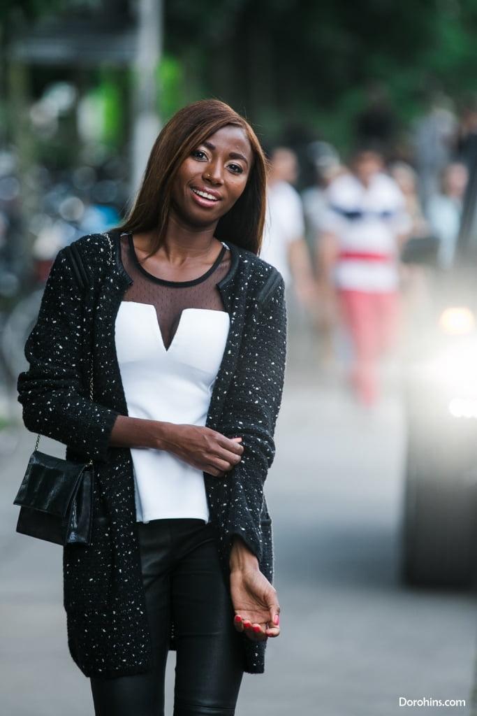 1405363622_Mercedes-Benz Fashion Week Amsterdam_Street Style_Foto (36)