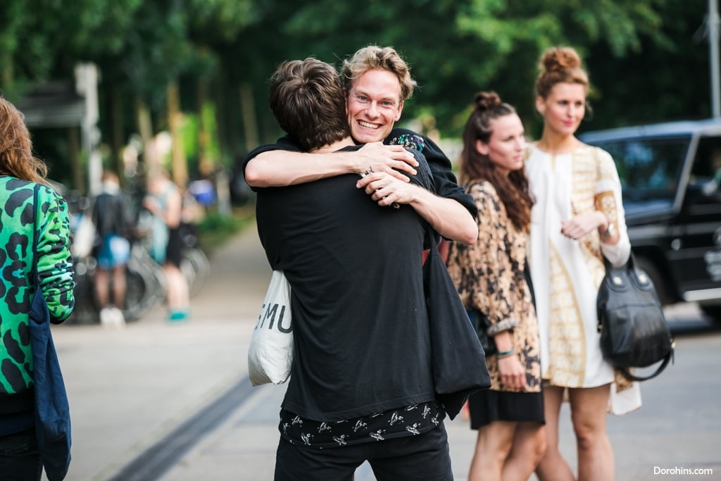 1405363650_Mercedes-Benz Fashion Week Amsterdam_Street Style_Foto (38)