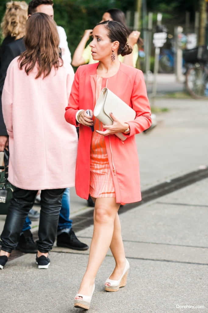 1405363693_Mercedes-Benz Fashion Week Amsterdam_Street Style_Foto (41)