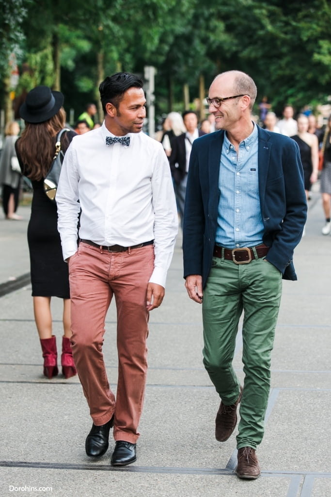 1405363712_Mercedes-Benz Fashion Week Amsterdam_Street Style_Foto (42)