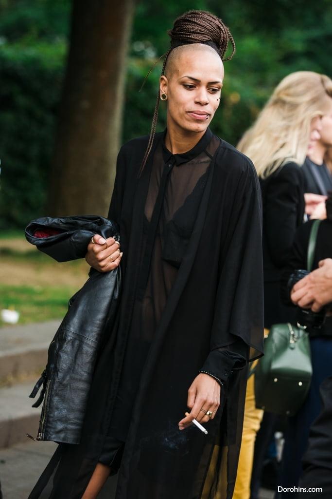 1405363876_Mercedes-Benz Fashion Week Amsterdam_Street Style_Foto (45)