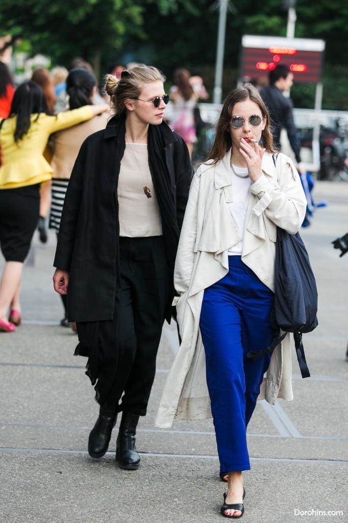 1405363894_Mercedes-Benz Fashion Week Amsterdam_Street Style_Foto (46)