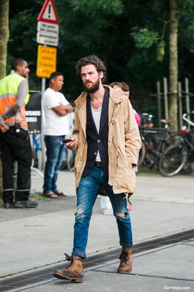 1405363967_Mercedes-Benz Fashion Week Amsterdam_Street Style_Foto (48)