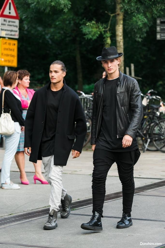 1405364056_Mercedes-Benz Fashion Week Amsterdam_Street Style_Foto (49)