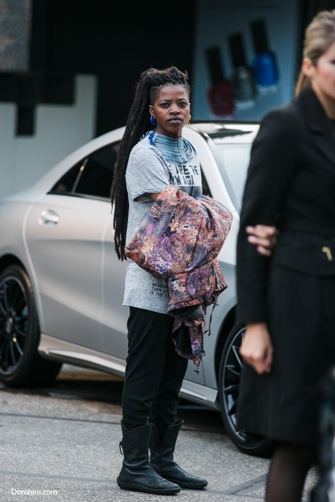 1405364072_Mercedes-Benz Fashion Week Amsterdam_Street Style_Foto (50)
