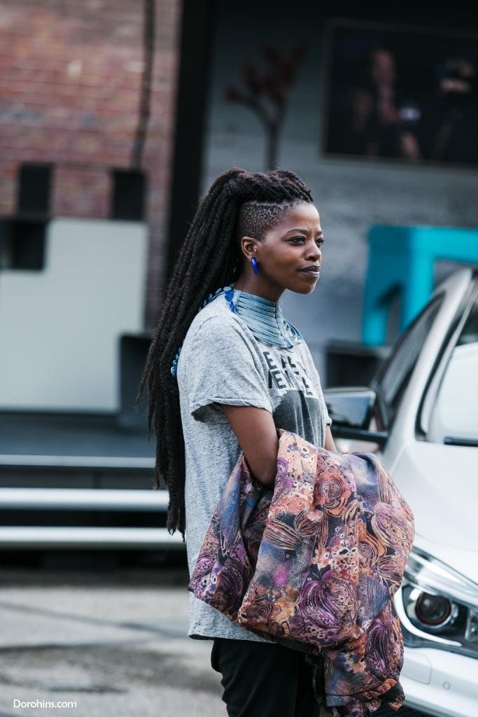 1405364090_Mercedes-Benz Fashion Week Amsterdam_Street Style_Foto (51)