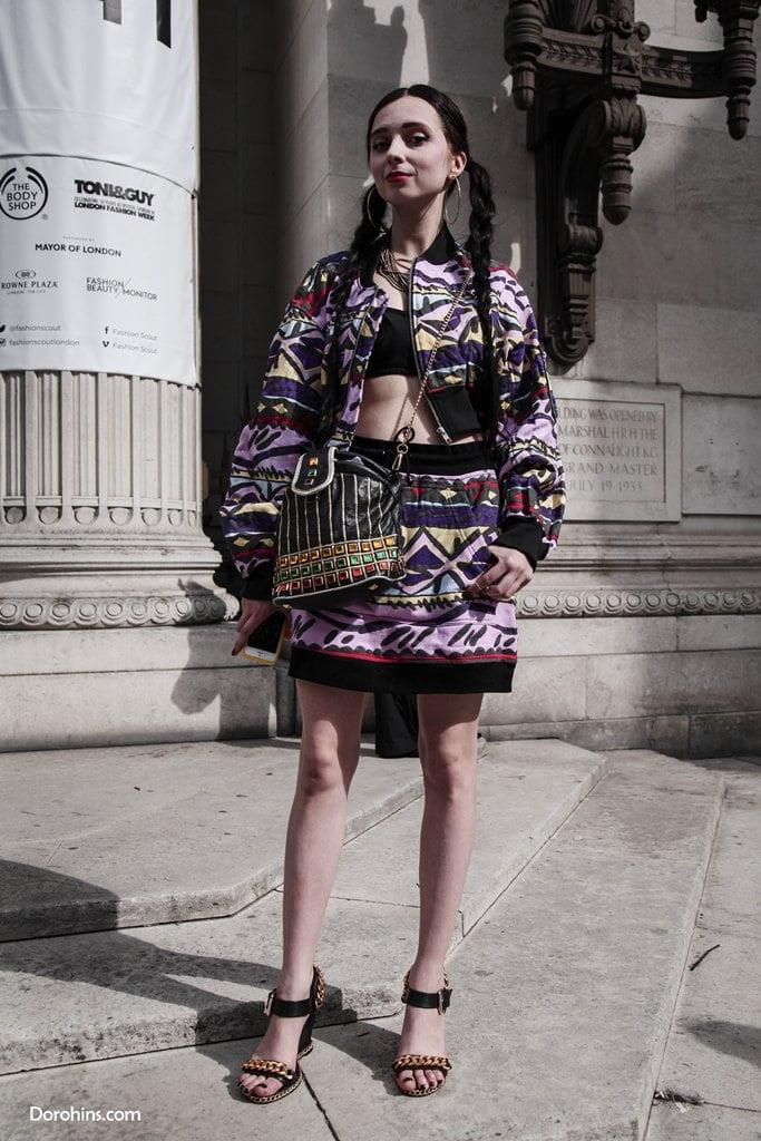 1411672053_London Fashion Week_Street_Fashion
