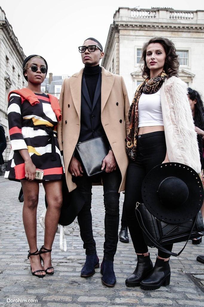1411672095_London Fashion Week_Street Style (3)