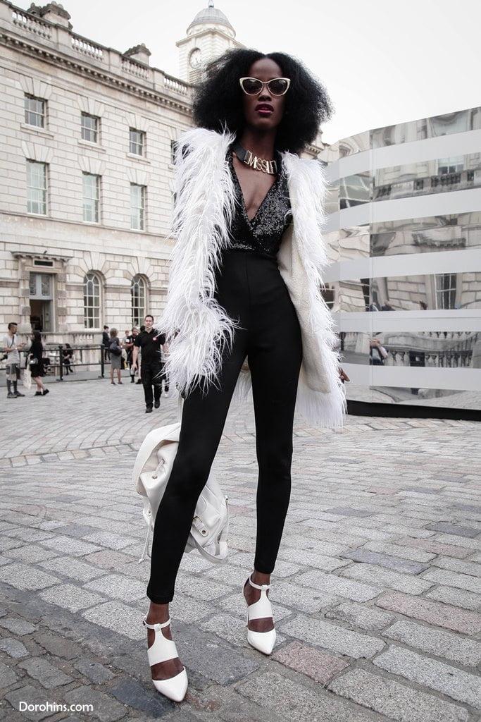 1411672105_London Fashion Week_Street Style (4)