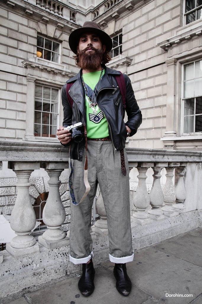 1411672115_London Fashion Week_Street Style (5)