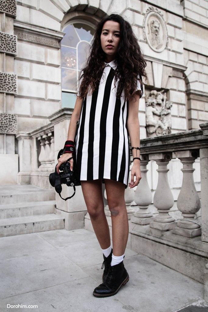 1411672125_London Fashion Week_Street Style (6)
