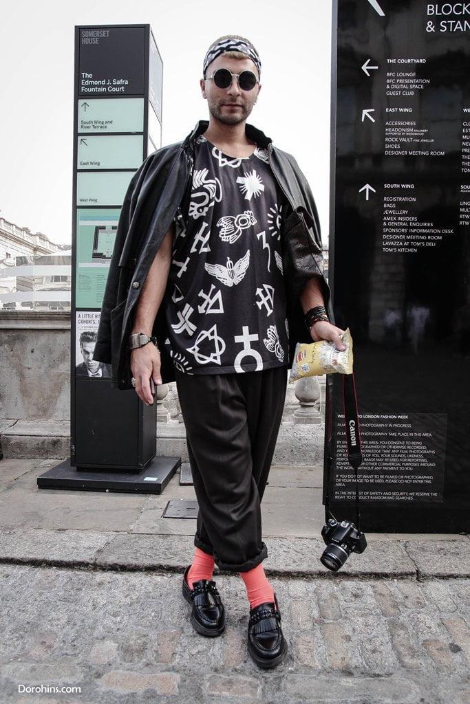 1411672147_London Fashion Week_Street Style (8)