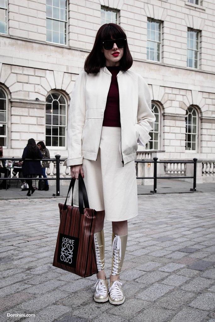 1411672157_London Fashion Week_Street Style (9)