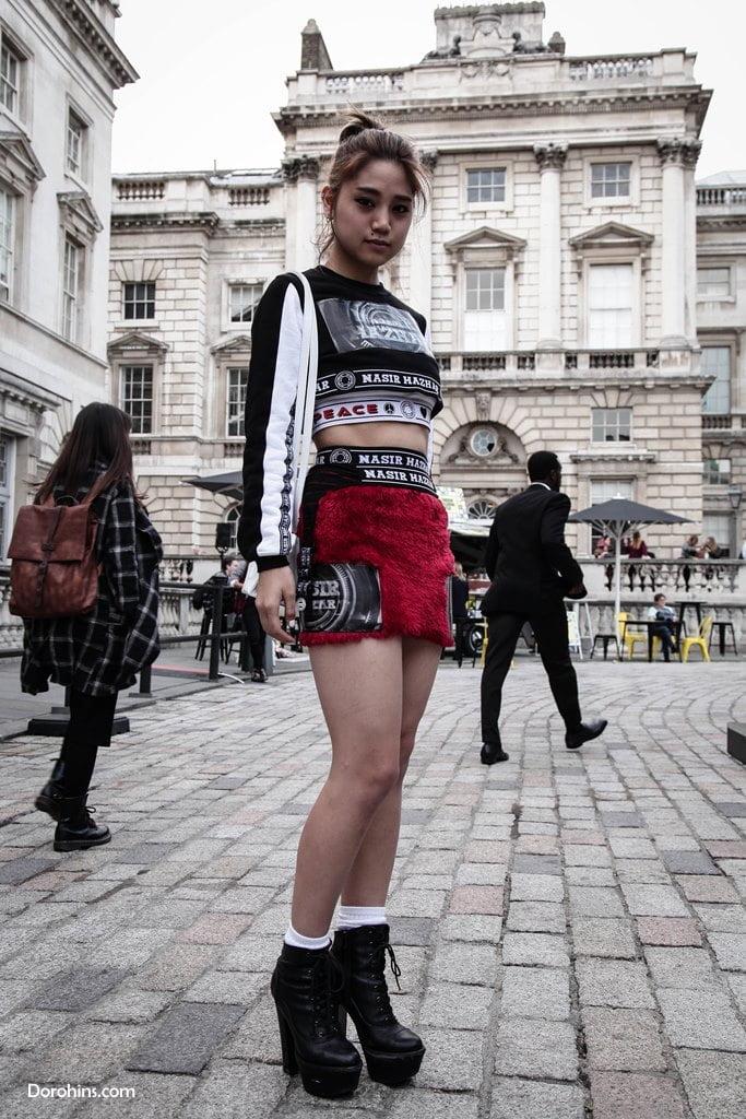 1411672168_London Fashion Week_Street Style (10)
