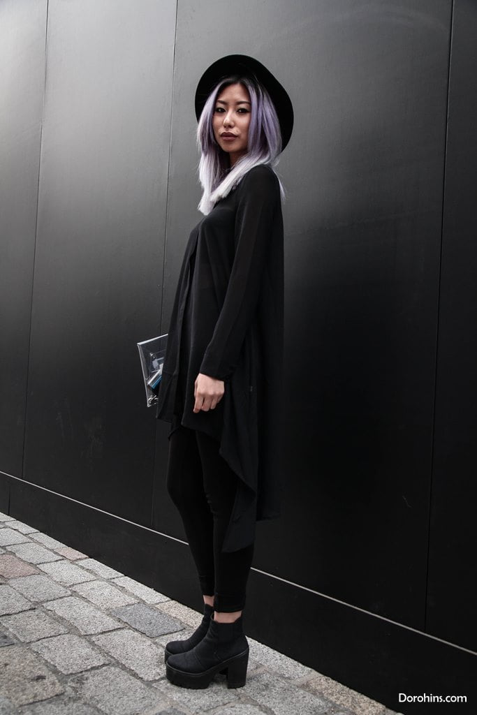 1411672177_London Fashion Week_Street Style (11)