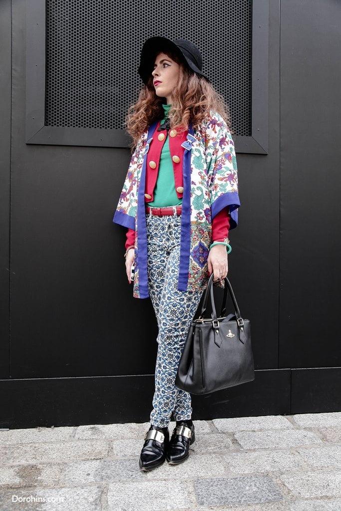 1411672188_London Fashion Week_Street Style (12)