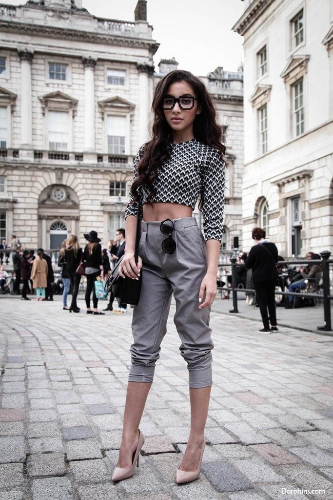 1411672198_London Fashion Week_Street Style (13)