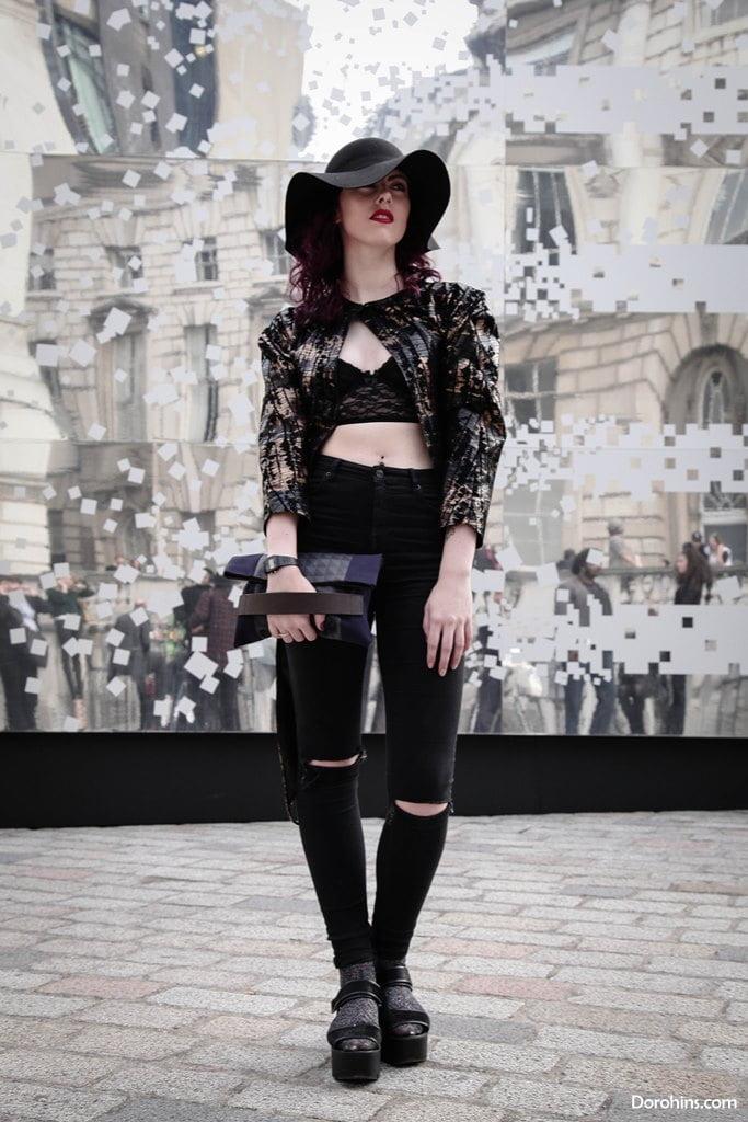 1411672209_London Fashion Week_Street Style (14)