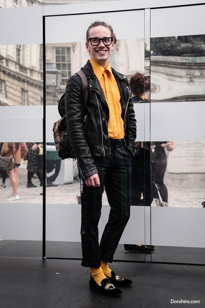 1411672218_London Fashion Week_Street Style (15)