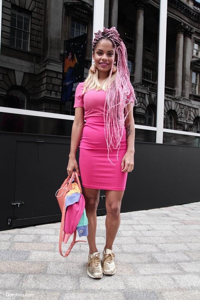1411672227_London Fashion Week_Street Style (16)
