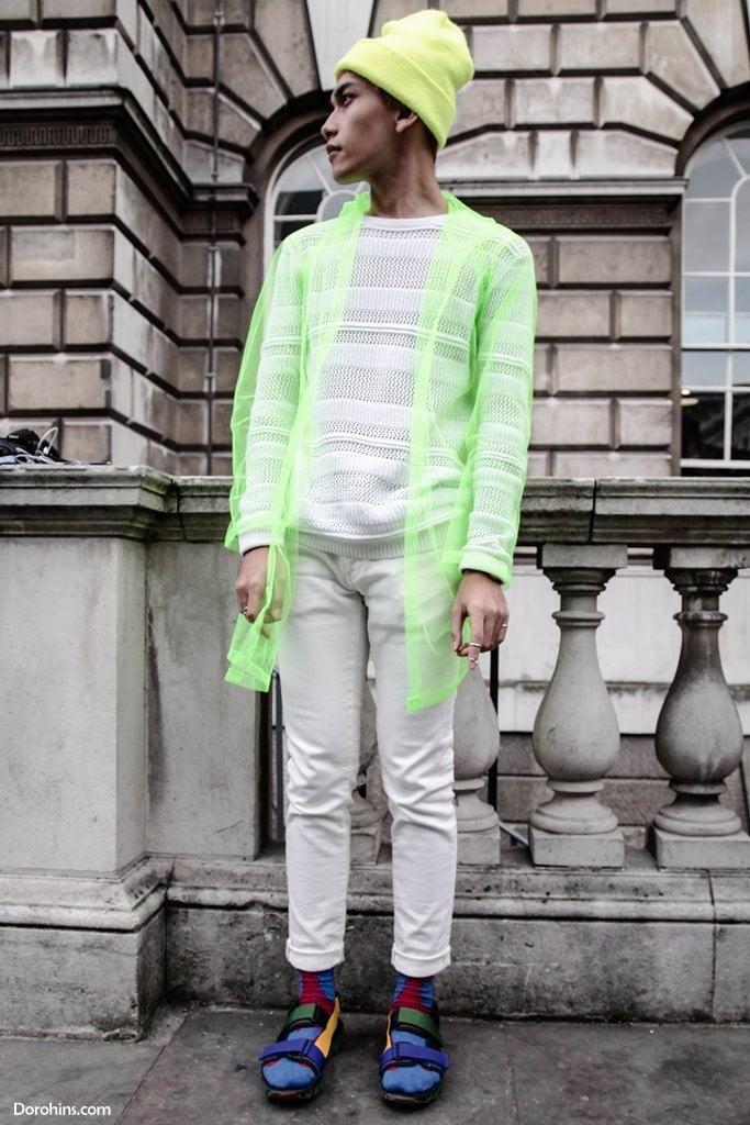 1411672236_London Fashion Week_Street Style (2)