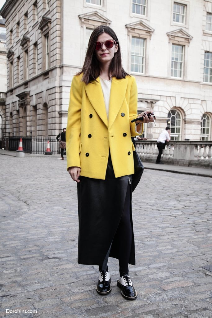 1411672394_London Fashion Week_Street Style (18)