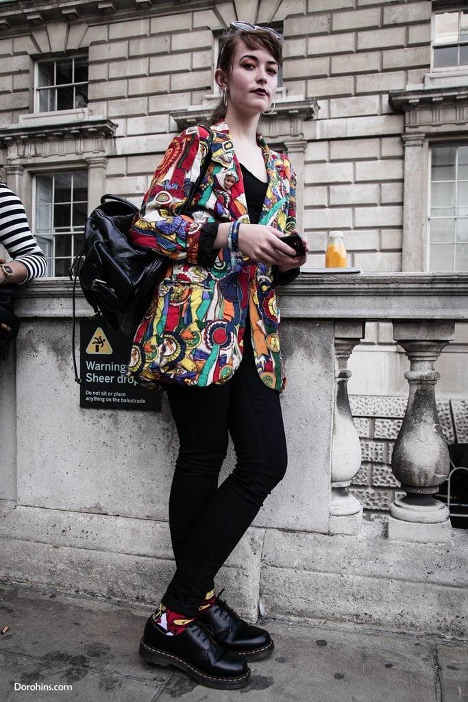 1411672417_London Fashion Week_Street Style