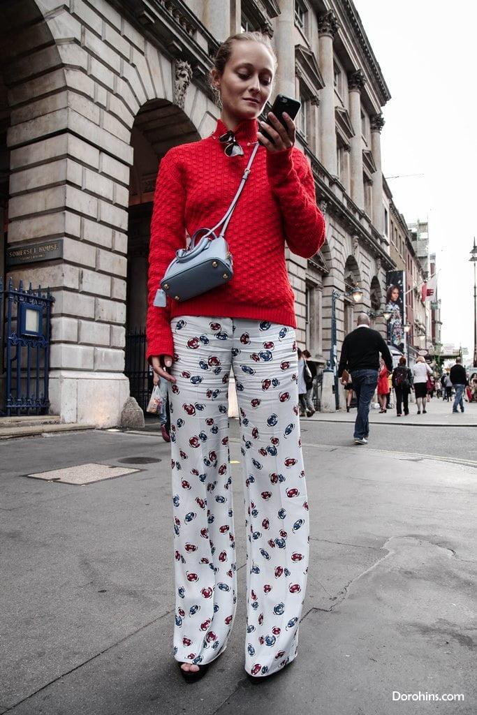 1411672430_London Fashion Week_Street Style_Дарья Шаповал_фото (2)