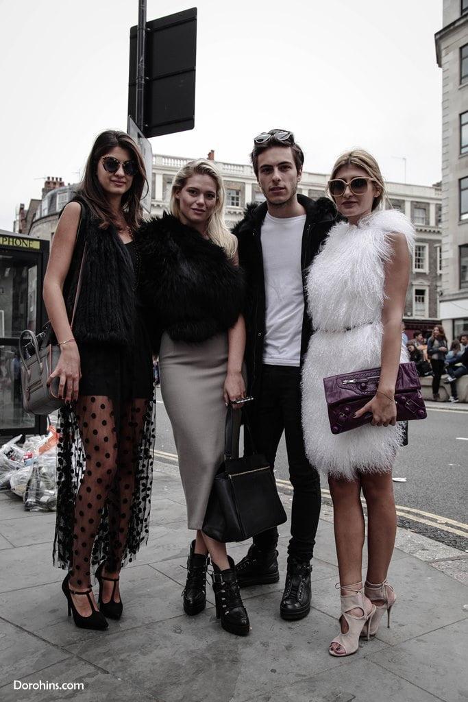 1411672466_London Fashion Week_Street_Fashion (2)