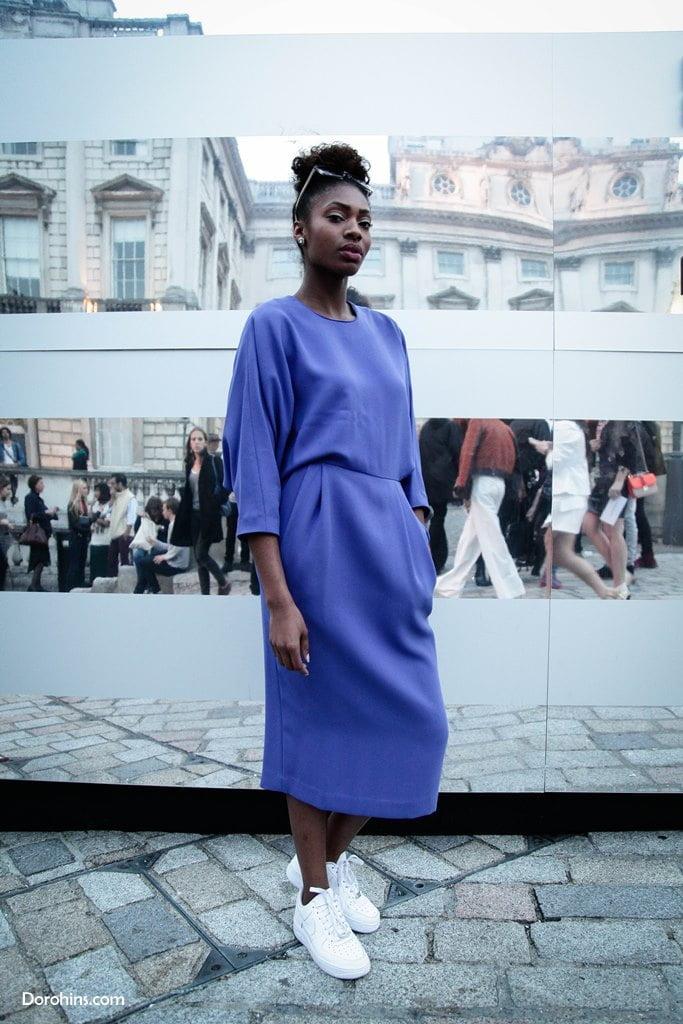 1411672711_London Fashion Week_Street_Fashion (6)