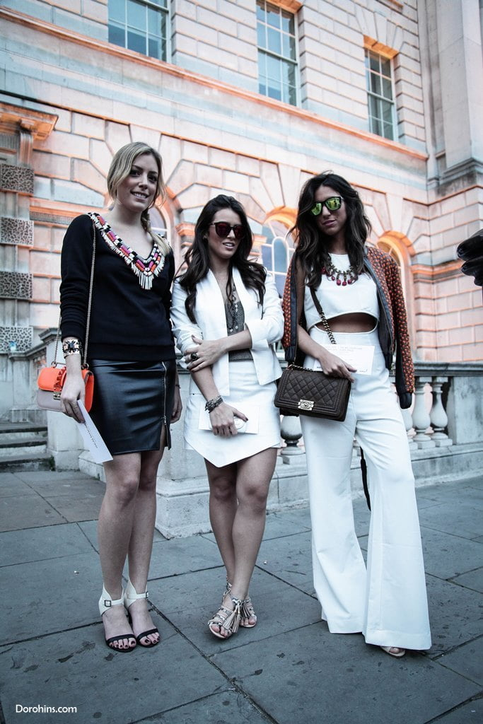 1411672724_London Fashion Week_Street_Fashion (7)