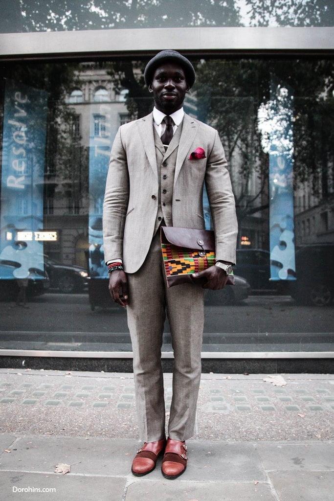 1411672754_London Fashion Week_Street_Fashion (8)
