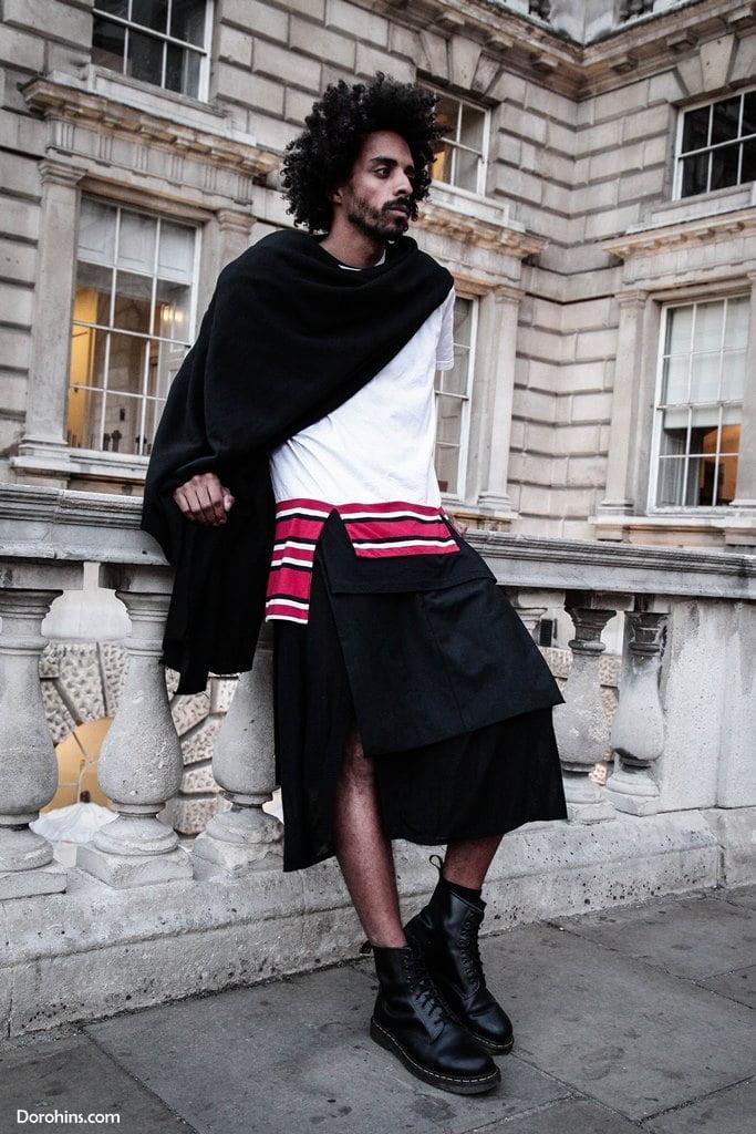 1411672769_London Fashion Week_Street_Fashion (9)