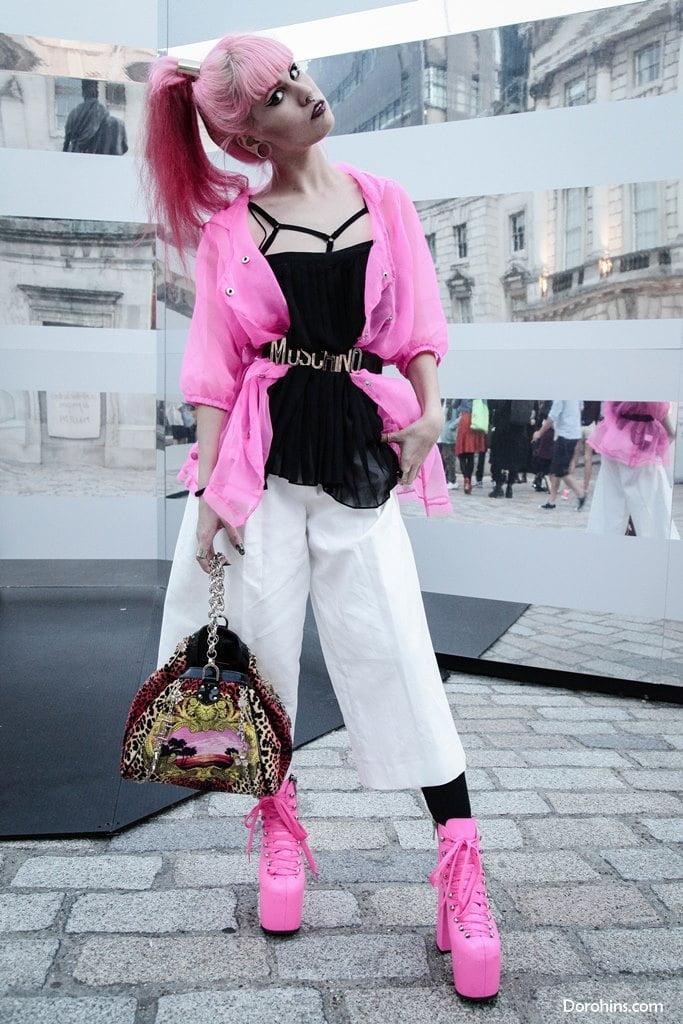 1411672797_London Fashion Week_Street_Fashion (11)