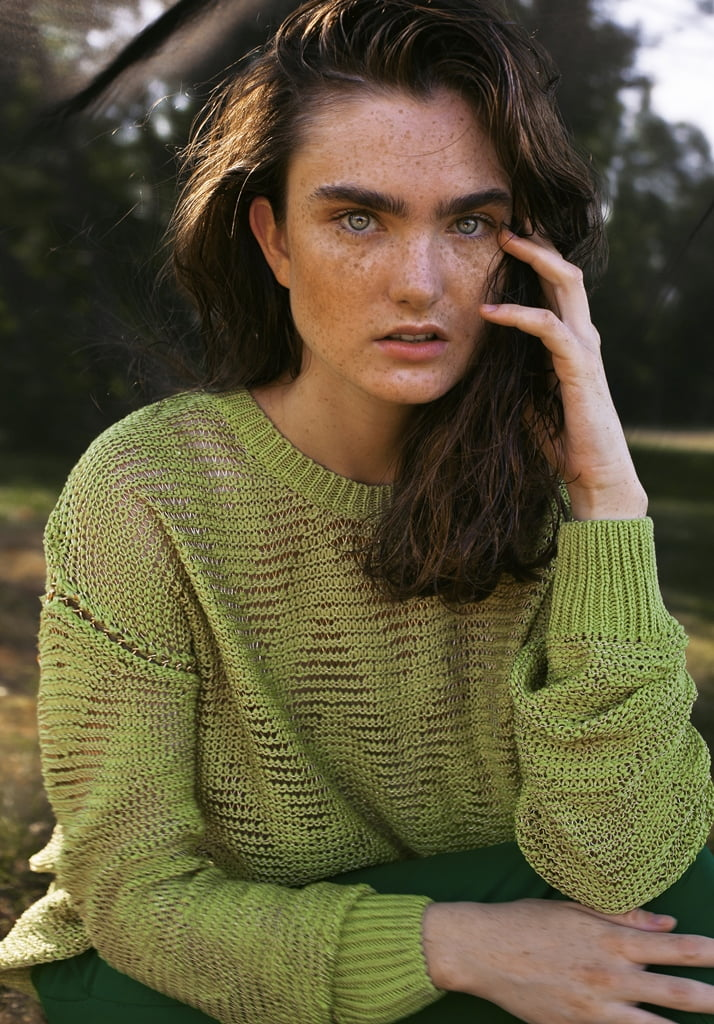 1412184683_Anna Goncharova_Marina Story_Direct Models