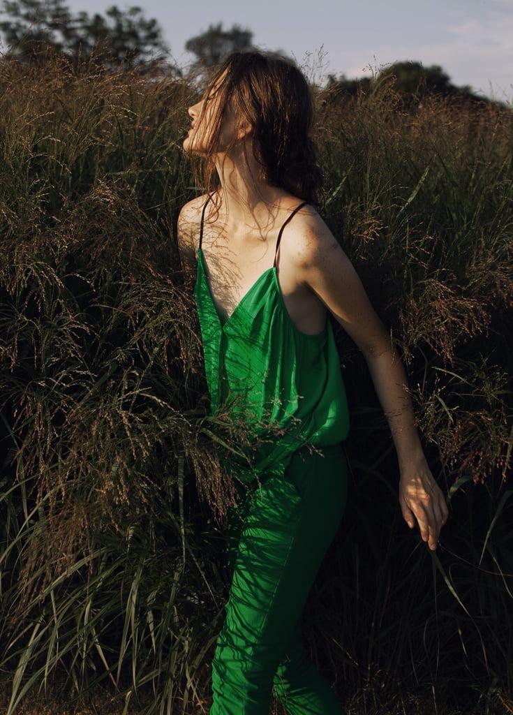 1412184779_Anna Goncharova_Marina Story_Direct Models (6)
