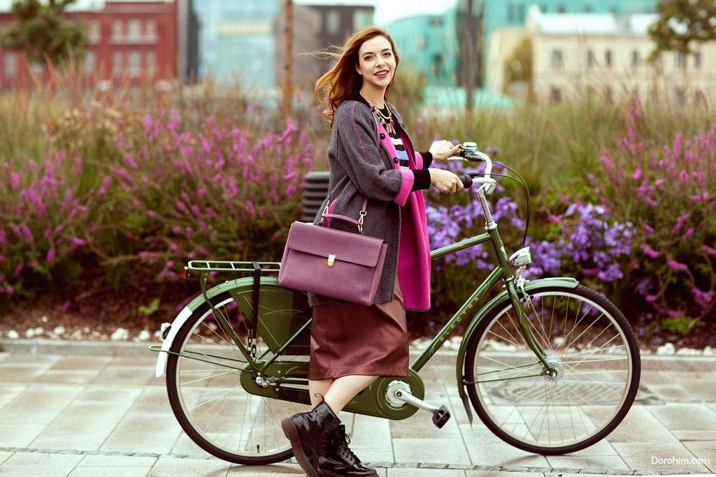 1414661872_Morning in the city_Татьяна Федоровская_Ната Орешникова_Dorohins_magazin (3)