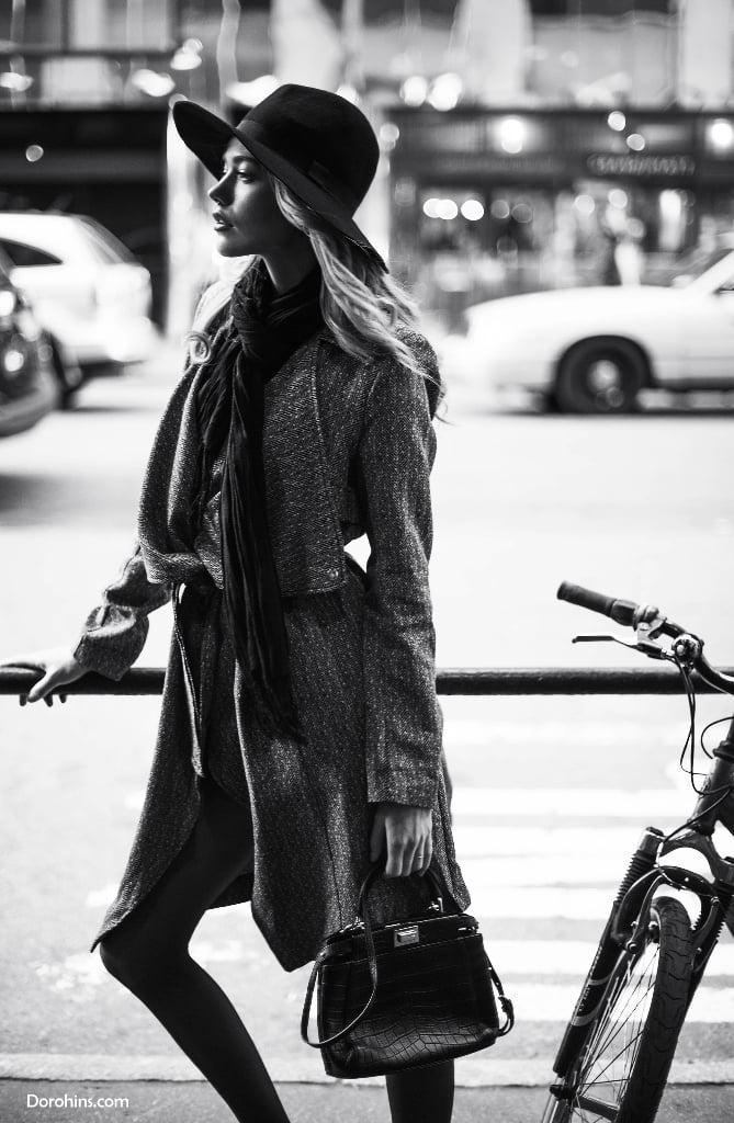 1416944751_Islamova Kseniya_Natalie Karpushenko_Dorohins_Magazine (3)