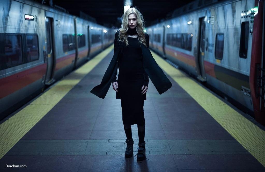 1416945153_Islamova Kseniya_Natalie Karpushenko_Dorohins_Magazine (13)