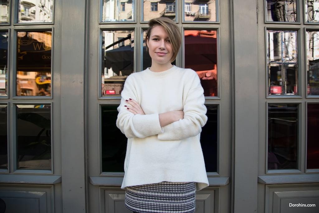 1418833980_Cosmopolitan_Киев_украина_купить_фото_Анна Баздрева_интервью_фото_инстаграм (6)