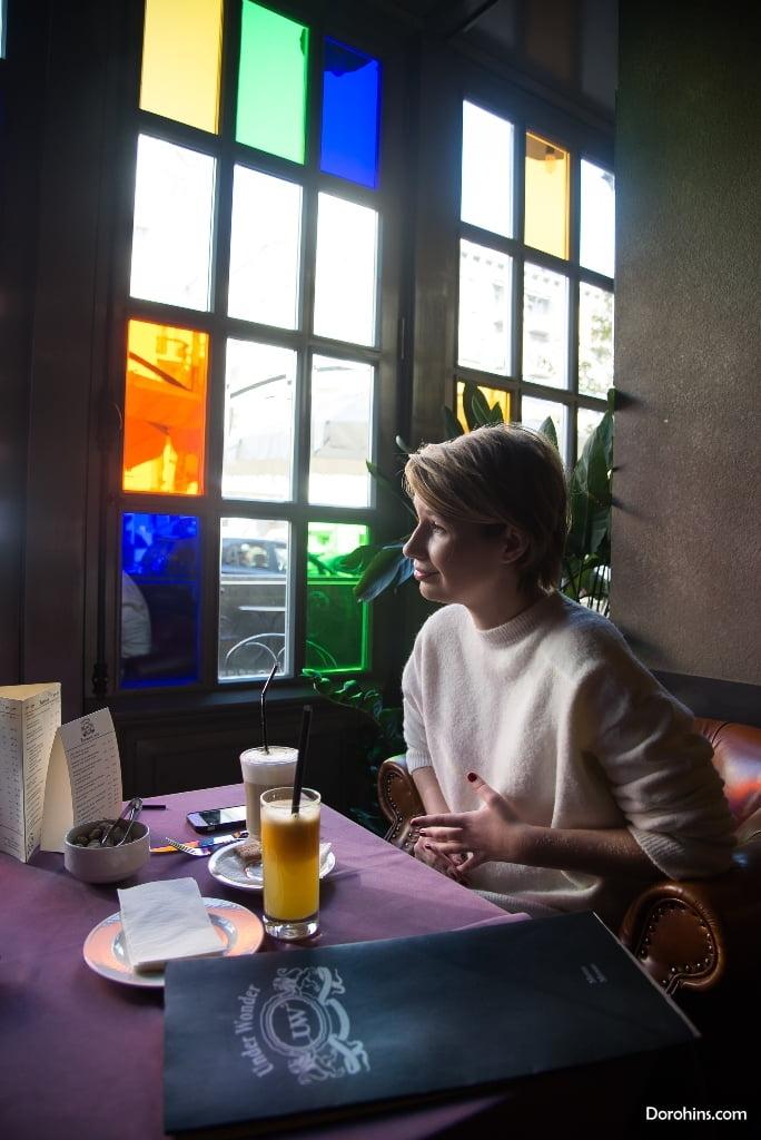 1418834005_Cosmopolitan_Киев_украина_купить_фото_Анна Баздрева_интервью_фото_инстаграм (5)