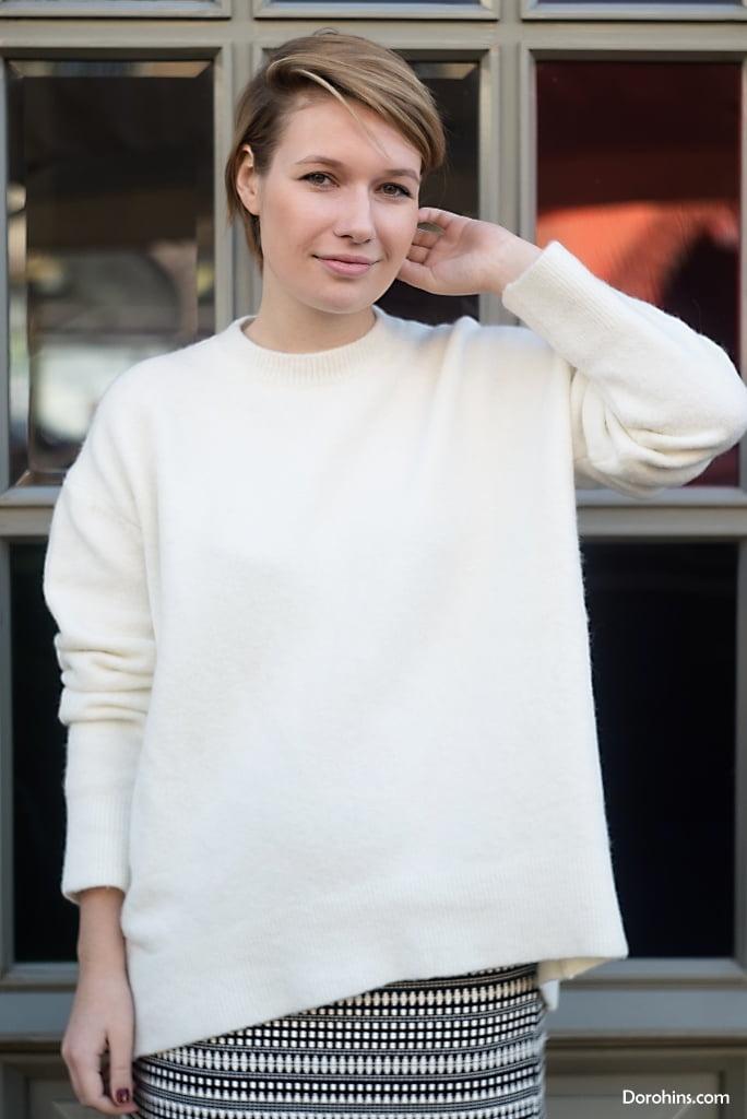 1418834387_Cosmopolitan_Киев_украина_купить_фото_Анна Баздрева_интервью_фото_инстаграм (11)