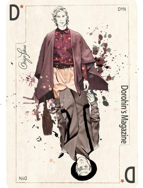 1422803979_DYN_Berlin Fashion Week_фото_дизайнеры_показ_акредитация_когда_Dorohins_magazine (3)