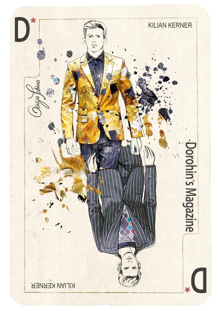 1422804021_Kilian Kerner _Berlin Fashion Week_фото_дизайнеры_показ_акредитация_когда_Dorohins_magazine (2)