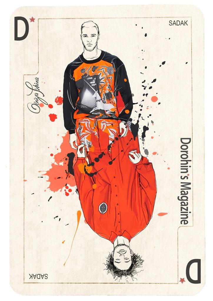 1422804065_Sedak_Berlin Fashion Week_фото_дизайнеры_показ_акредитация_когда_Dorohins_magazine